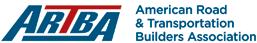 ARTBA Store Logo